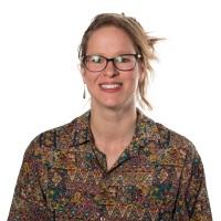 Mim Glasby | STEM Program Facilitator | Geelong Tech School » speaking at EduTECH