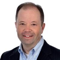 Dr Dr Gene Kerns |  | Renaissance Learning Australia » speaking at EduTECH