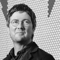 Dr Dion Tuckwell | Lecturer, Faculty of Art Design and Architecture | Monash University » speaking at EduTECH