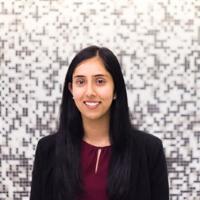 Muskan Nanchahal | Azure Specialist | Microsoft Australia » speaking at EduTECH