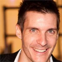 Trent Clayphan | Technology Strategist | Microsoft Australia » speaking at EduTECH