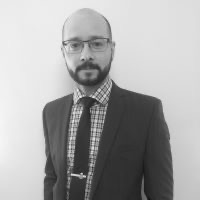 Brad Walsh | Senior Project Officer | QLD Department of Education » speaking at EduTECH