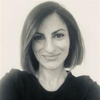 Manasi Priya, Business Applications and Power Platform Executive, Microsoft Australia