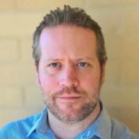 Steven Payne |  | Microsoft Australia » speaking at EduTECH