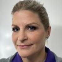 Amanda Frampton |  | Microsoft Australia » speaking at EduTECH