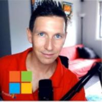 Andrew Balzer |  | Microsoft Australia » speaking at EduTECH