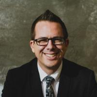 Mark Savery, Microsoft Innovative Educator Expert, Microsoft Australia