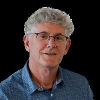 Greg O'Connor, Head of Education AsiaPac, Texthelp