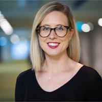 Clare White | Education Marketing Manager | Microsoft » speaking at EduTECH