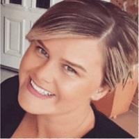 Belinda Gorsevski, Surface Specialist (Education), Microsoft Australia