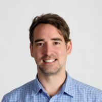 Evan Curnow | Senior Publisher - Mathematics | Oxford University Press » speaking at EduTECH