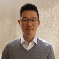 Sean Kim | Solutions Program Manager, Oceania | Axis Communications » speaking at EduTECH