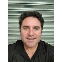 Mathew Penrose | Operations Manager | Aussie Outdoor Design » speaking at EduTECH