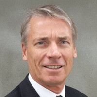 William Fleming | Manager – Information Security, IMT Strategy - IMTD | Victorian Department of Education & Training » speaking at EduTECH