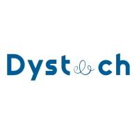 Dystech at EduTECH 2021