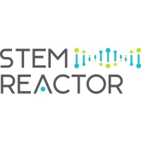 STEM Reactor at EduTECH 2021