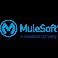 MuleSoft at EduTECH 2021