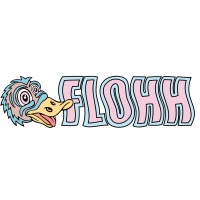 Flohh at EduTECH 2021