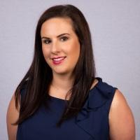 Laura Bracegirdle | Enablement Manager - Projects & Events | SEEK » speaking at EduTECH