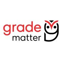 Grade Matter at EduTECH 2021