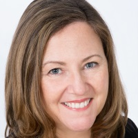 Keely Harper-Hill | Research Associate, Autism CRC | Queensland University of Technology » speaking at EduTECH