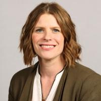 Cheryl Mangan | Manager, Research Translation | Autism CRC » speaking at EduTECH