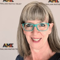 Janine Sprakel | National Partnerships and Engagement Manager | Australian Maths Trust (AMT) » speaking at EduTECH