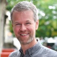 Daniel Ingvarson