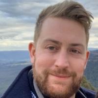Jonathan Stevenson | Senior Field Enablement Manager, Microsoft | Microsoft Australia » speaking at EduTECH