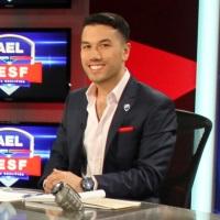 Darren Kwan, Director, Australian Esports League