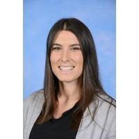 Chantal Tortevski | Leading Teacher | Epping Views Primary School » speaking at EduTECH