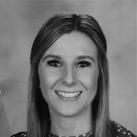 Felicity Radziminski | Learning Specialist | Sunbury Heights Primary School » speaking at EduTECH