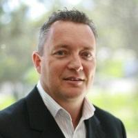 Matthew Baber | Client Technologist | Dell Technologies » speaking at EduTECH