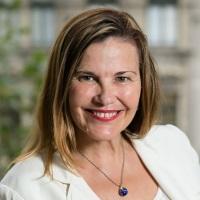 Fiona Boyd