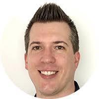 Stephen Cooper | Technical Lead, Australia/New Zealand | Juniper Networks » speaking at EduTECH