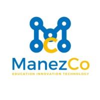 ManezCo at EduTECH 2021