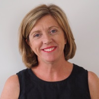 Diane Hickman | Director, Australian Public Service Academy | Australian Public Service Commission » speaking at EduTECH