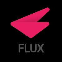 Flux at EduTECH 2021