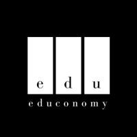 Educonomy at EduTECH 2021