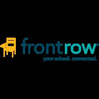 Frontrow Australia at EduTECH 2021