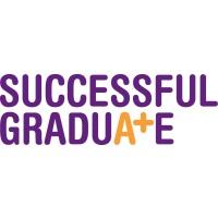 Successful Graduate Pty Ltd at EduTECH 2021