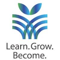 Learn Grow Become at EduTECH 2021