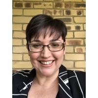 Melinda Godber | Strategic Lead Talent and Culture | Australian Red Cross » speaking at EduTECH