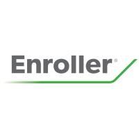 Enroller Ltd at EduTECH 2021