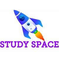 Study Space at EduTECH 2021