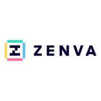 Zenva Pty Ltd at EduTECH 2021