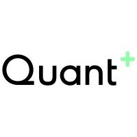 QuantPlus at EduTECH 2021