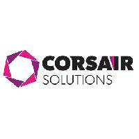 Corsair Solutions at EduTECH 2021
