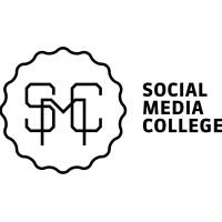 Social Media College at EduTECH 2021