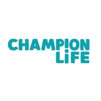 Champion Life at EduTECH 2021
